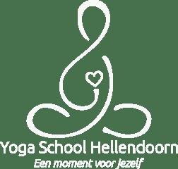 Yoga School Hellendoorn